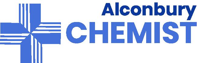 Alconbury Pharmacy